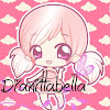 Dianittabella