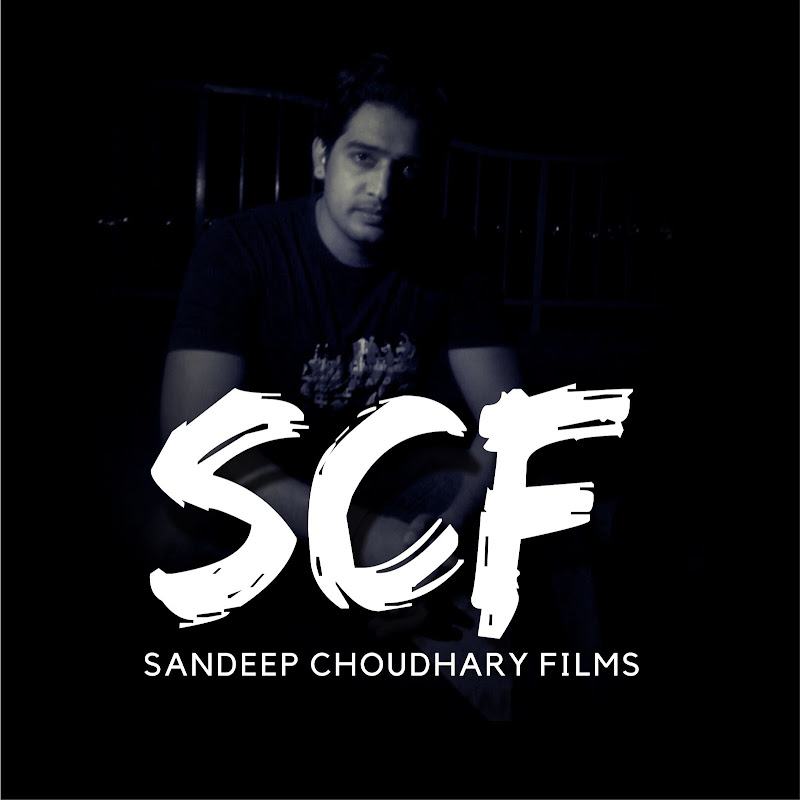 Sandeep Choudhary Films (sandeep-choudhary-films)