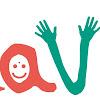 AMAVIDA Channel