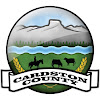 Cardston County
