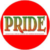 Pride News