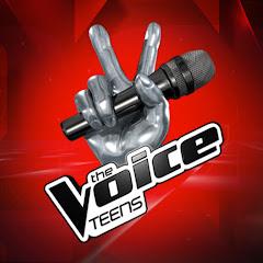 The Voice Teens Philippines Net Worth