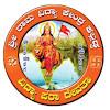 Sri Rama Vidyakendra Kalladka