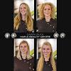 Garra Rufa Hair & Beauty Centre Beverwijk