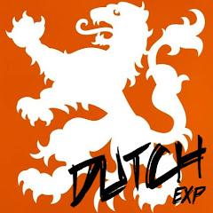 Dutch exp Net Worth