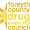 Drug Awareness Council Forsyth County