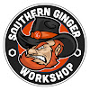 Southern Ginger Workshop