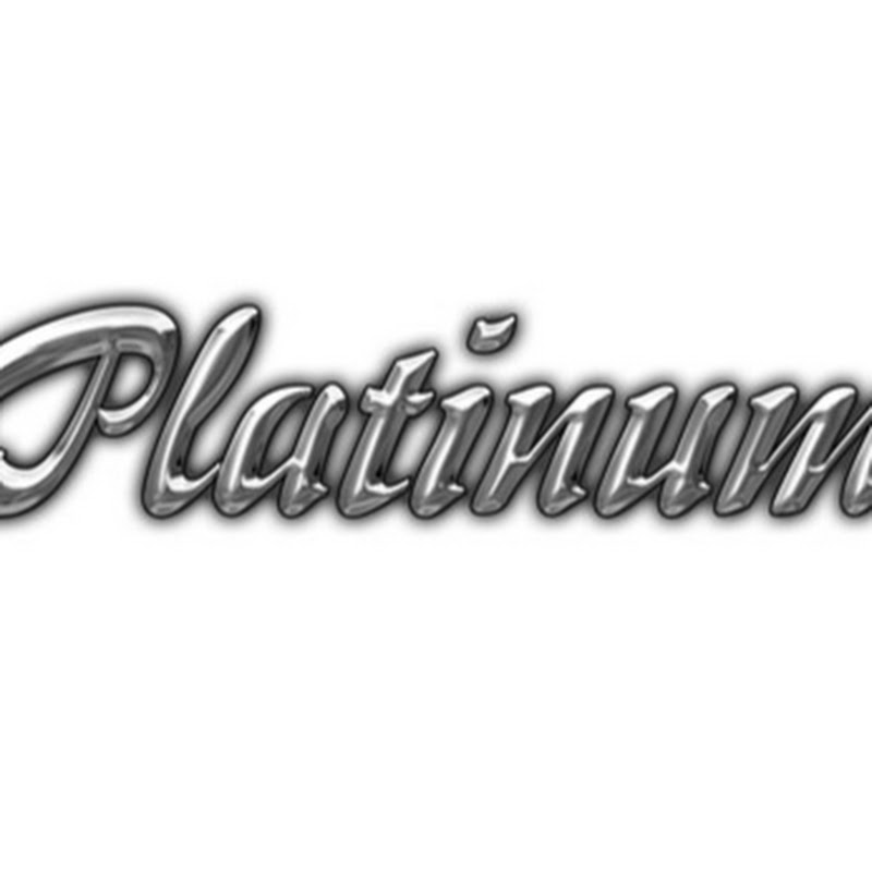 primary platinum