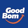 GoodBom Supermercados