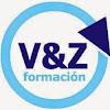V&Z Formación | Alquiler de Aulas | Academia Oposiciones | Formación y Repaso