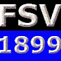 fsv1899