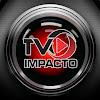 Tv Impacto