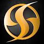 Soki es un youtuber que tiene un canal de Youtube relacionado a PikAHiMoViC
