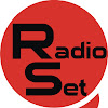 RADIO-SET
