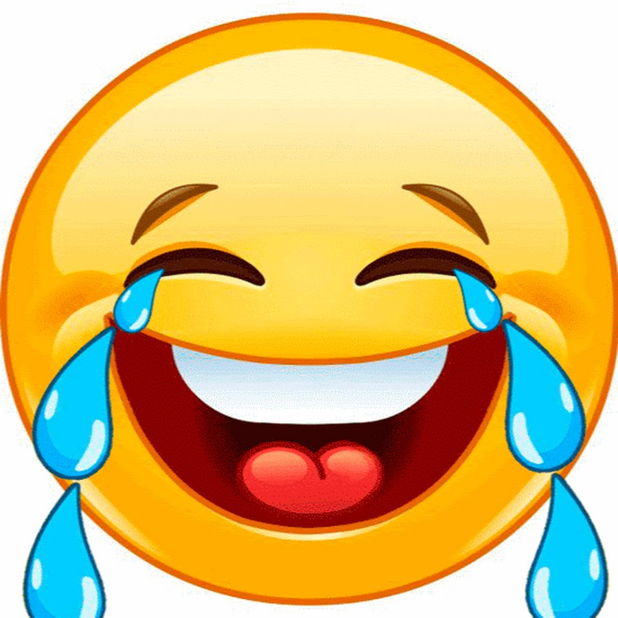 Прикольные картинки смех до слез, картинки новый