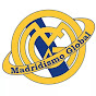 Madridismo Global