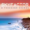 skyfactormusic