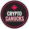 CryptoCanucks