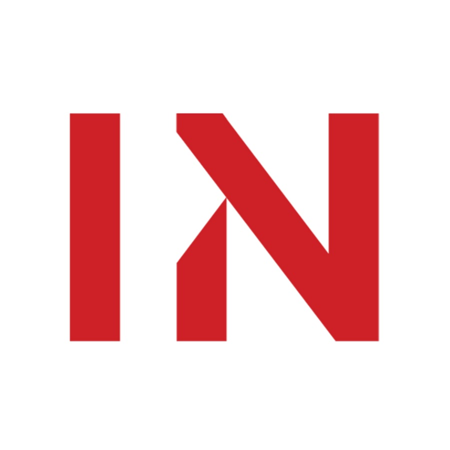 Invictus Capital - YouTube