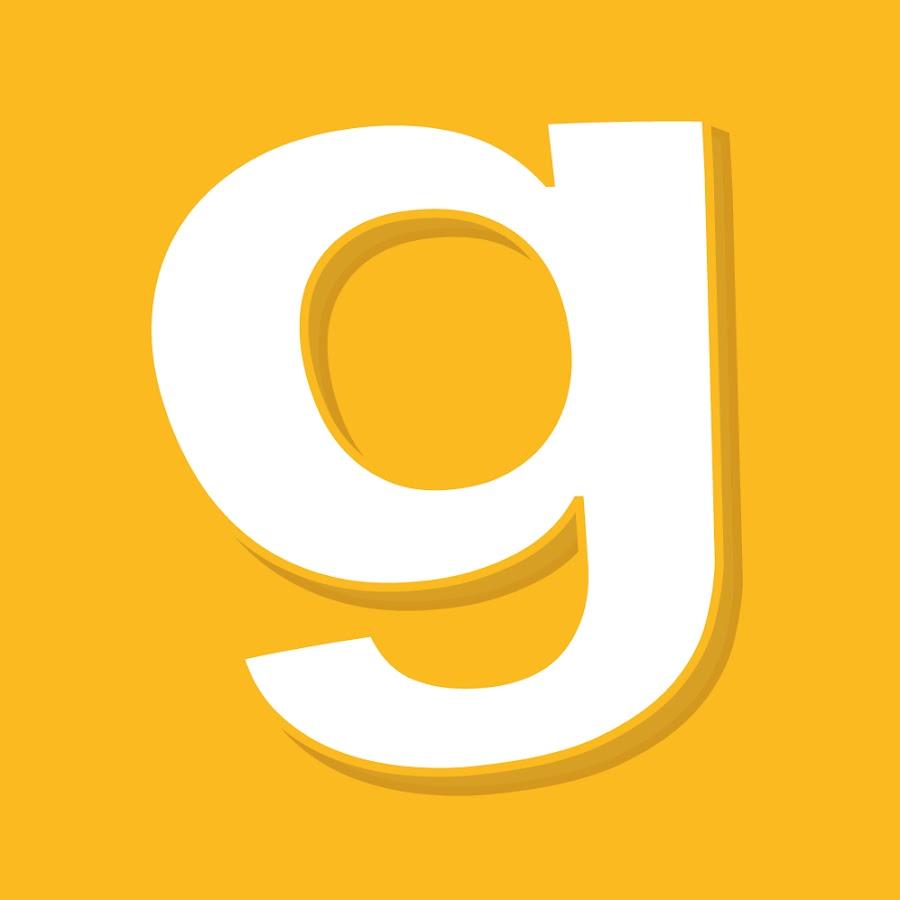 Gamigo Games