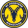 SC Hohenems
