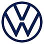 Volkswagen Italia