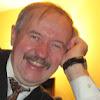 Mirosław Kaczmarek