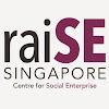 RAISE SG