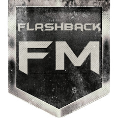 Flashback FM Net Worth