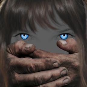 Eyes wide Open - Powerless AGF-l7_tGu8NRVwUPfcz3hyXeAk3PLCmsWlzolpF2Q=s288-c-k-c0xffffffff-no-rj-mo
