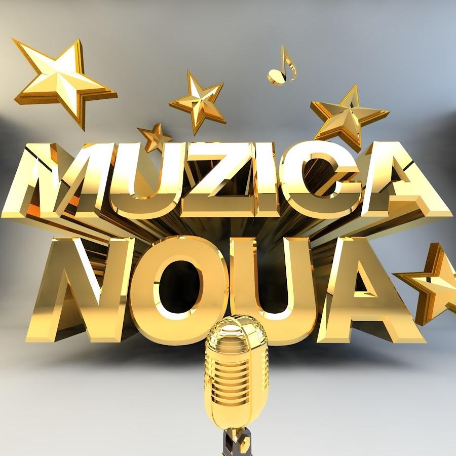 Muzica Noua - YouTube