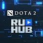 Dota Universe by RuHub