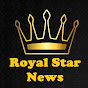 Royal Star News