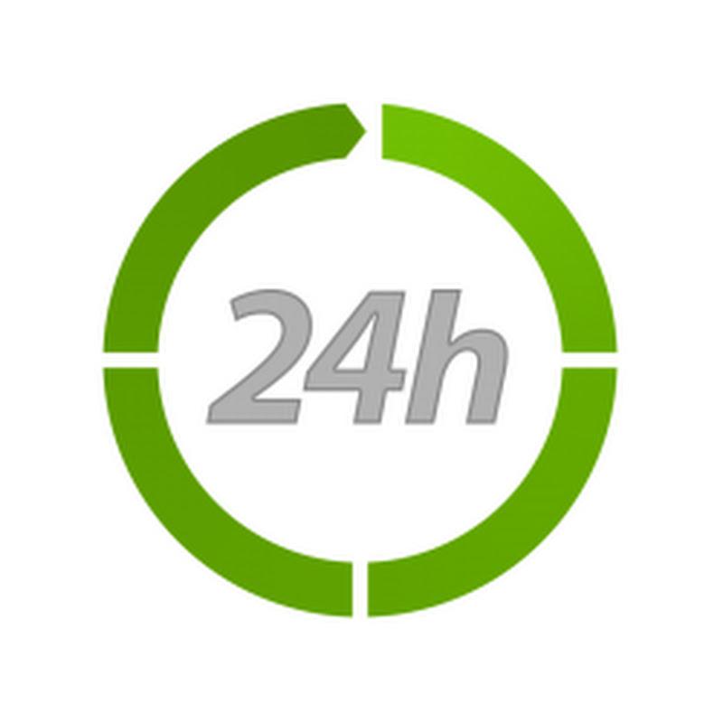 Movies online24h