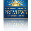 Coldwell Banker Turtle Cove Realty