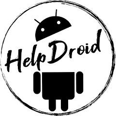 HelpDroid - Ремонт гаджетов