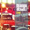 Django a la Creole