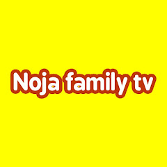 Noja Family Net Worth