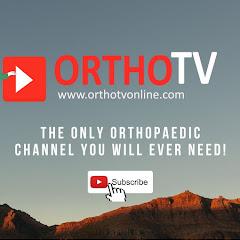 Ortho TV