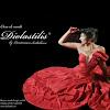 Diolastilis