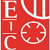 Ealing Independent College, London, UK