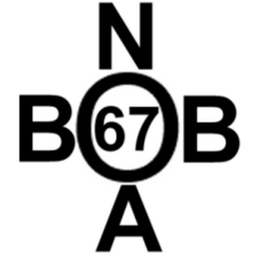 Nabob67 Nabob67 - YouTube