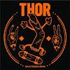 Thor Skateboards