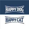 HAPPY DOG A.E.