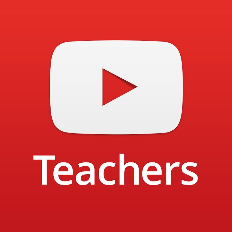 Youtube.Cfom