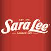 Sara Lee Australia