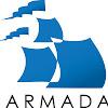 TheArmadaGroup