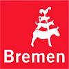 WFB Wirtschaftsförderung Bremen GmbH