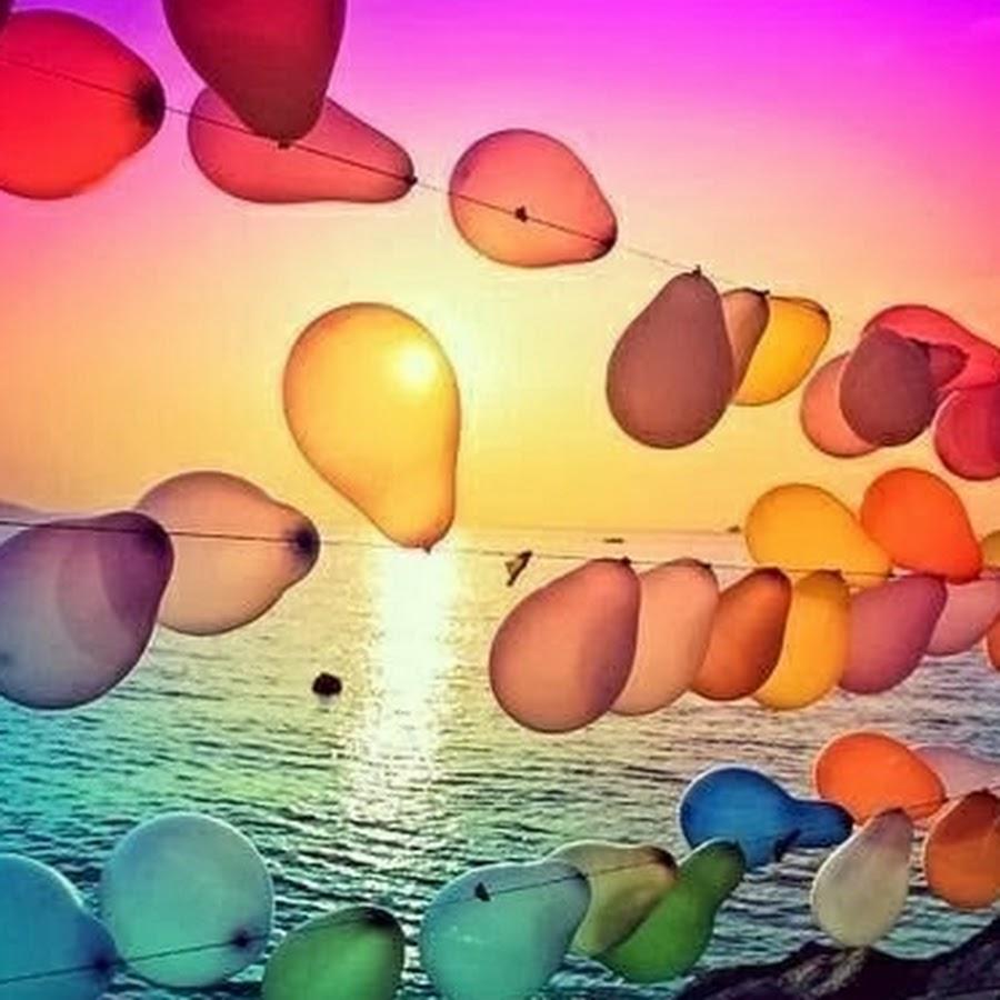 Картинки море с днем рождения, картинках очень скучаю