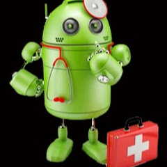 Samsung Galaxy S5 Root Android 9 0 Pie / samsung galaxy s5 / KidsIn